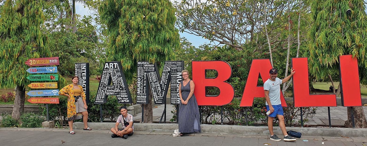 Page 26 of Reisverslag,Bali