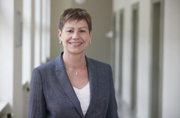 Page 3 of Vorwort Elke Breitenbach, Senatorin für Integration, Arbeit und Soziales