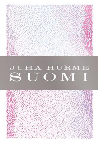 Page 6 of Juha Hurme