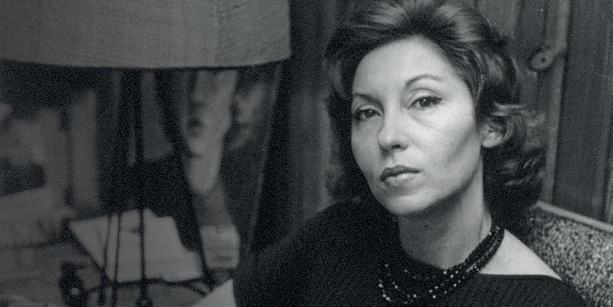 Page 13 of Clarice Lispector
