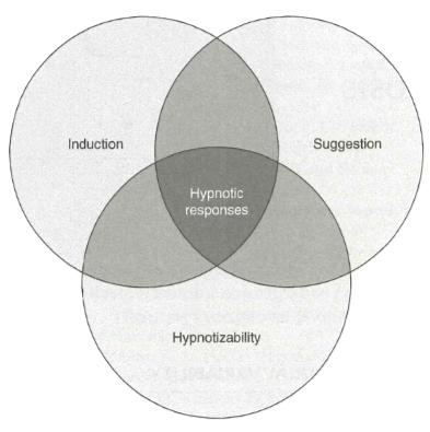 Page 50 of Brain Regions Involved in Hypnosis: Clinical Implications Sarah Hale, Gary R. Elkins, Ph.D