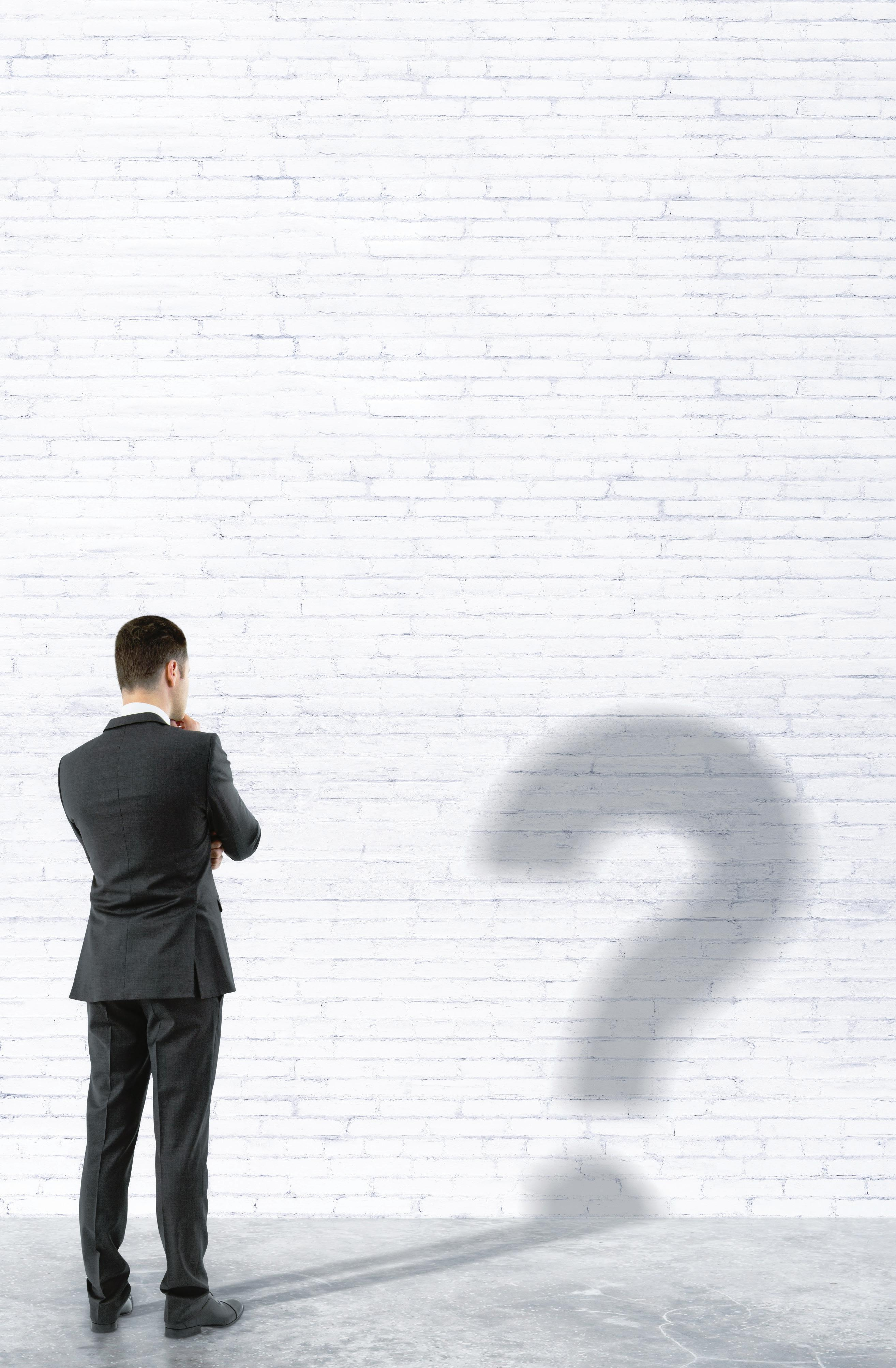 Page 12 of Most asked questions by portfolio landlords