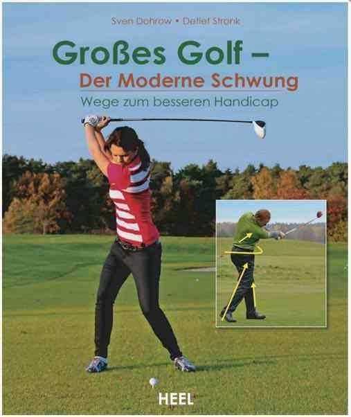 Page 20 of GolfDates Bookstore