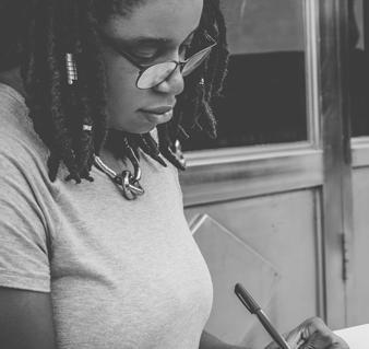 Page 16 of On Pleasure: A Black Mama's Manifesto on Pleasure