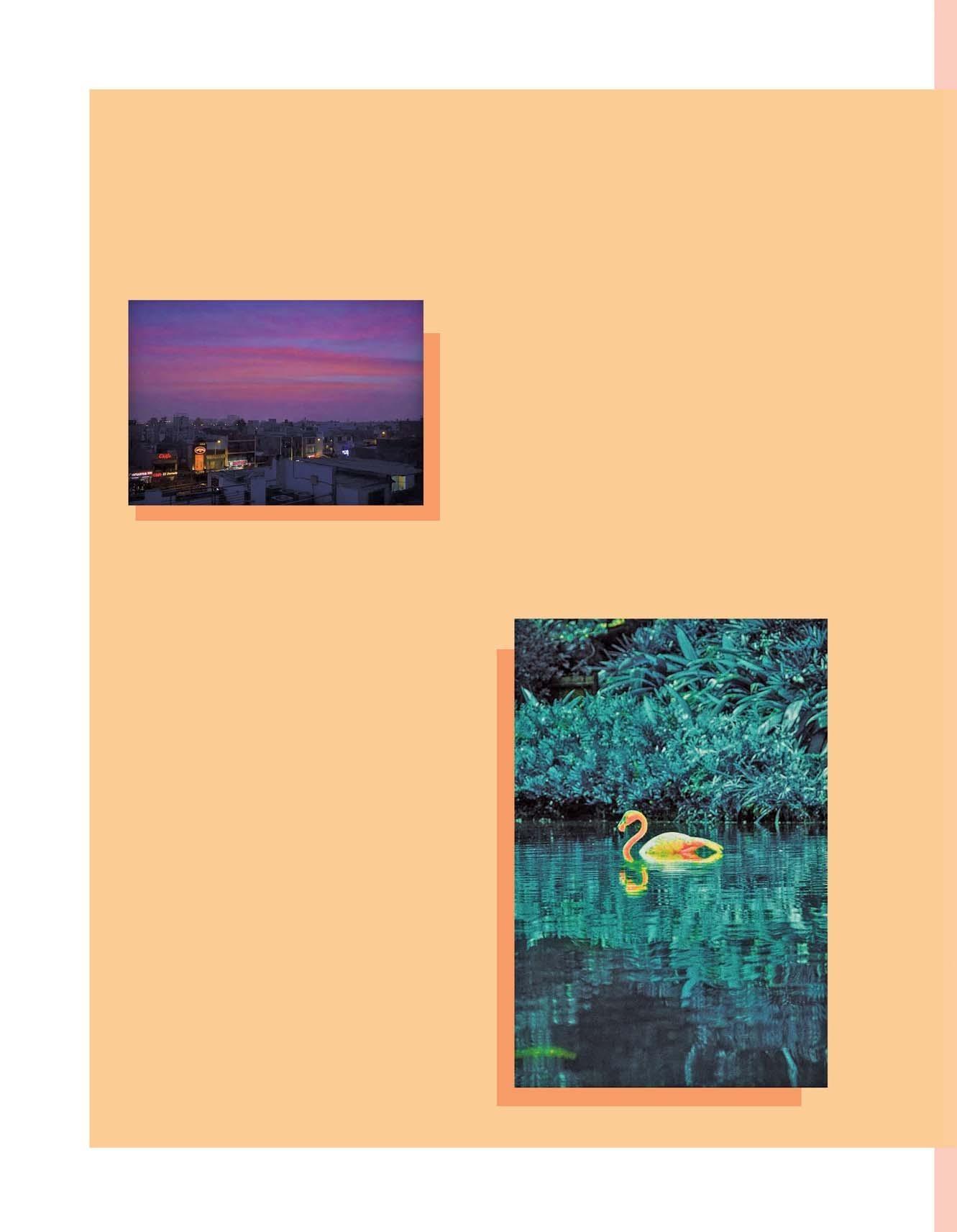 Page 30 of La sucursal del cielo