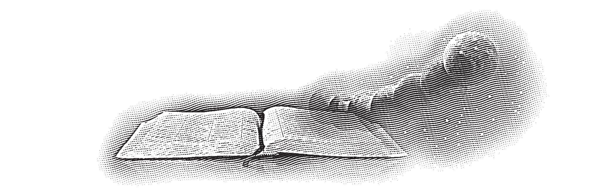 Page 64 of Skapelsen: 1. Mosebok som grunnlag – del 1