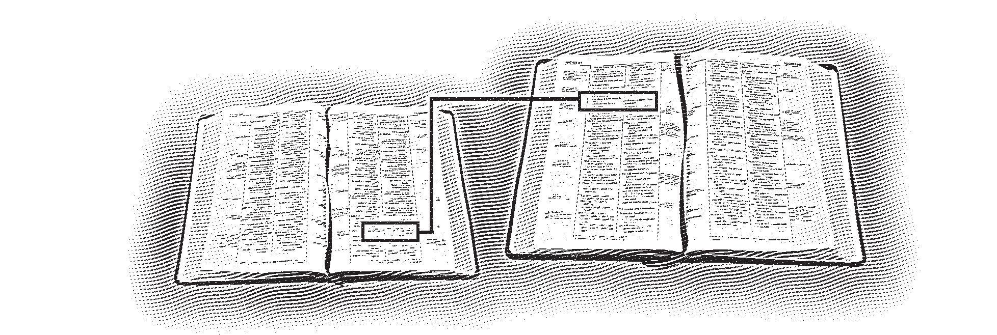 Page 56 of Språk, tekst og kontekst