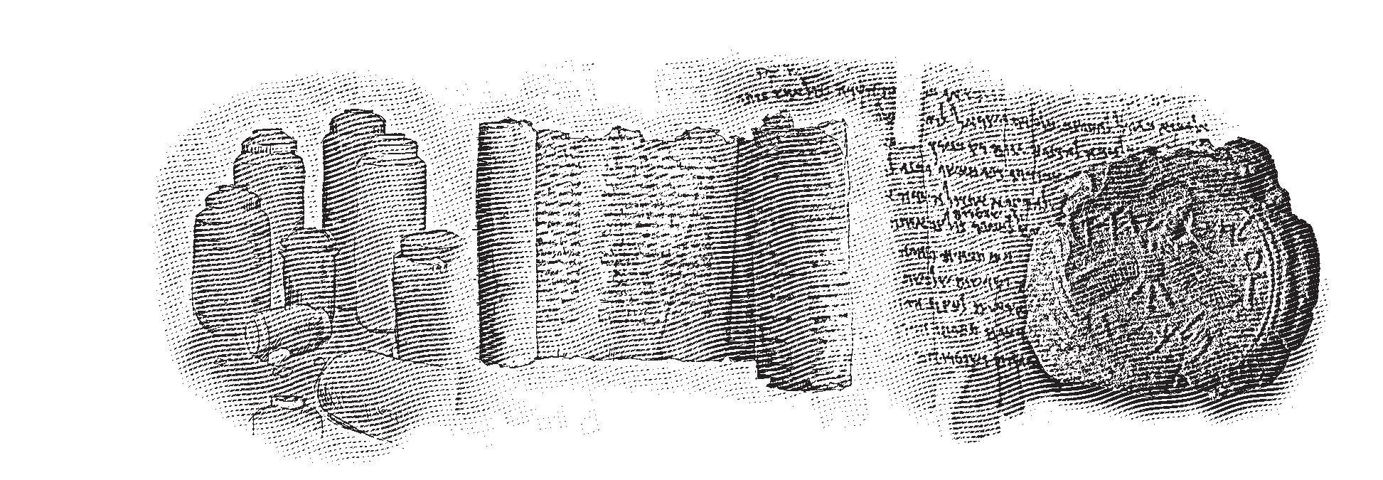 Page 80 of Bibelen som historie
