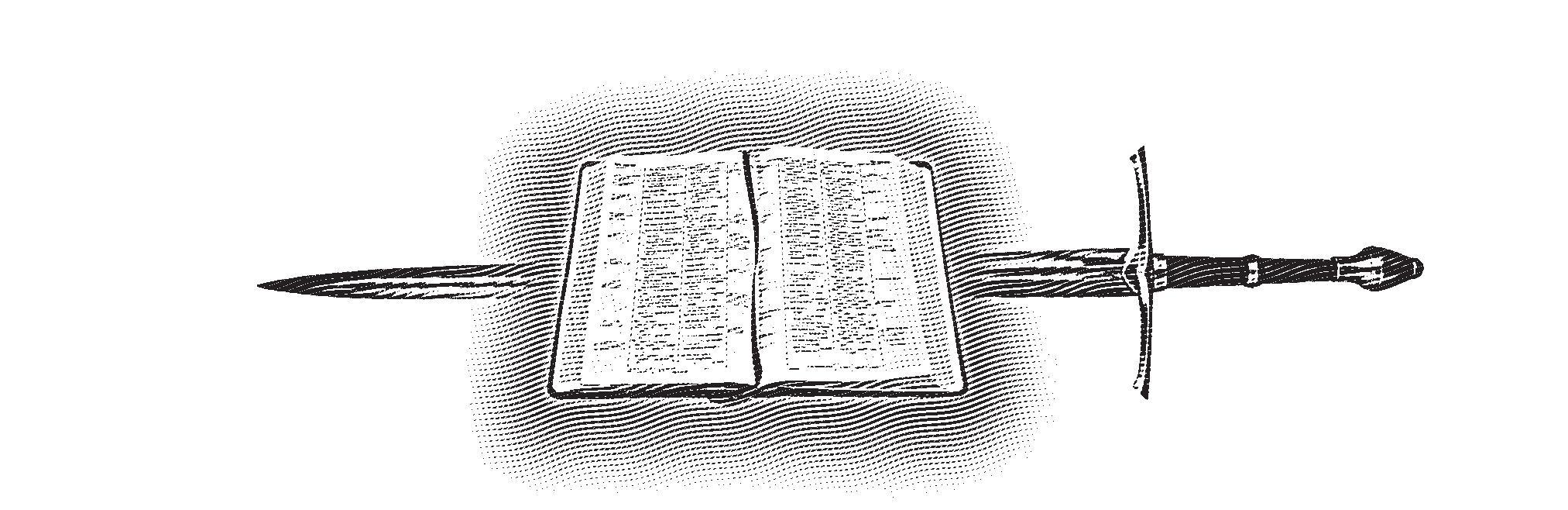 Page 40 of Skriften alene – Sola Scriptura