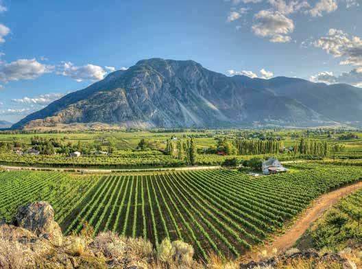 Page 28 of Similkameen Valley