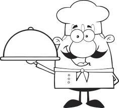 Page 32 of Productos y cocina