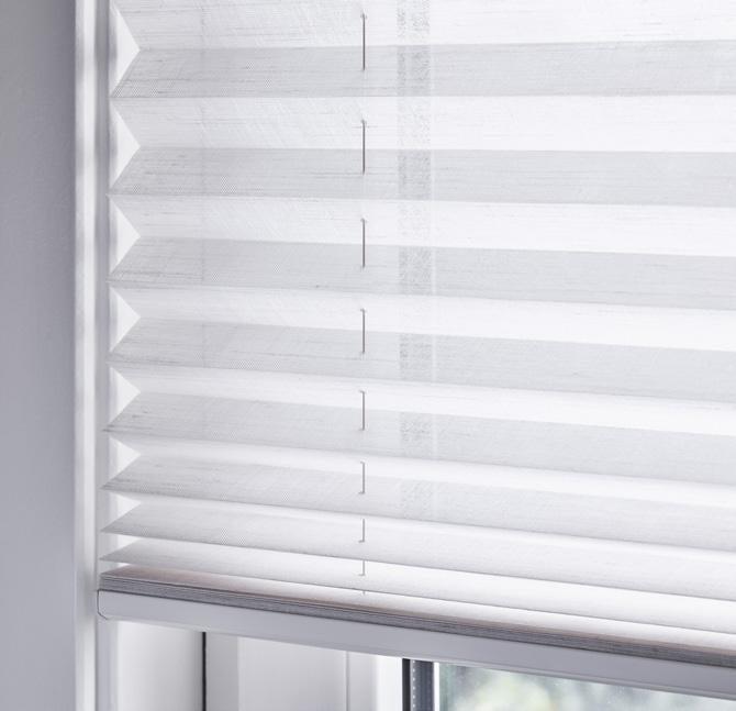Page 26 of Blog 3x perfekte gardiner til din lejlighed