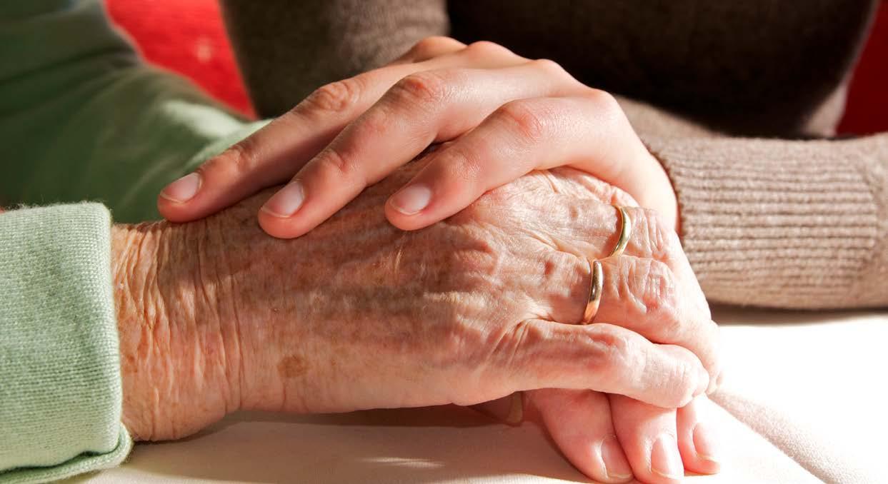 Page 32 of Euthanasie bij dementie moet kunnen