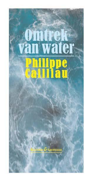 Page 20 of Weten wat het water weet