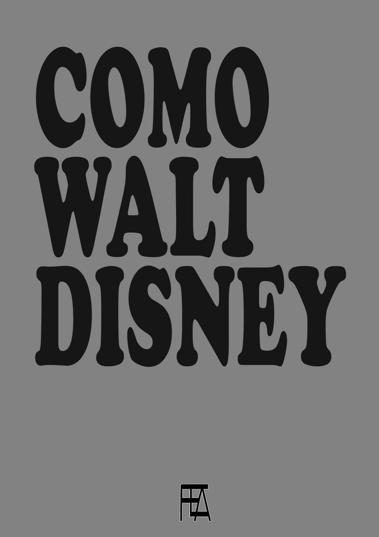 Page 84 of Como Walt Disney