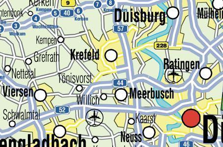 story from: GolfDates 2020 - Düsseldorf