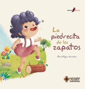 Page 30 of Colección Petirrojo