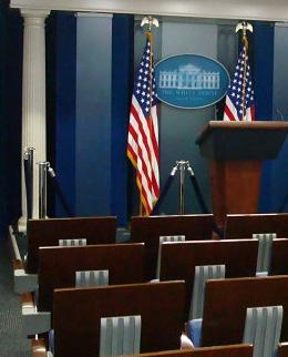 """Page 8 of How Our Inner """"Press Secretary"""" Tells Delusional Stories"""