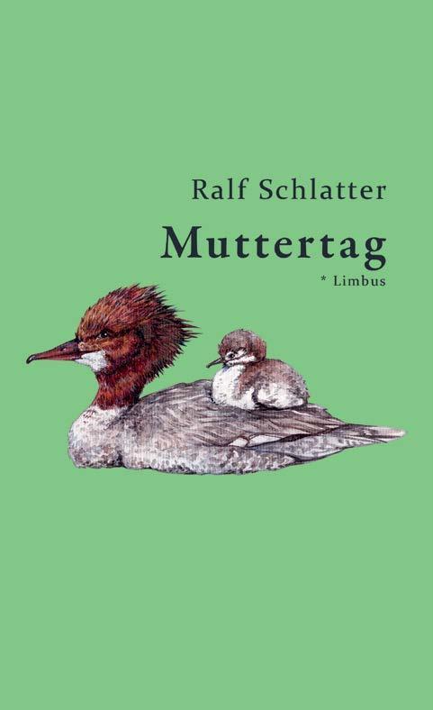 Page 6 of Ralf Schlatter, Muttertag