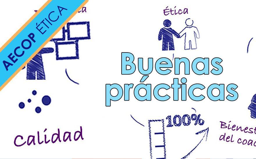 Page 42 of Rincón AECOP Ética La supervisión como un referente ético