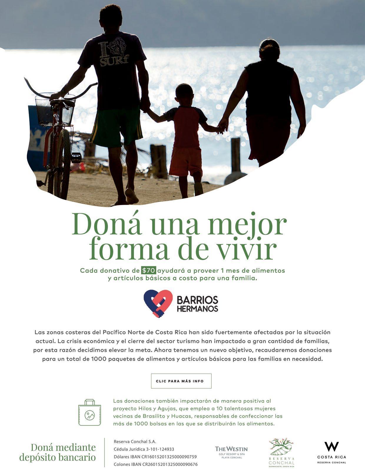 Page 30 of EL NUEVO 'ORDEN' MUNDIAL