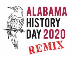 Page 18 of Alabama History Day, Alabama Book Festival Update
