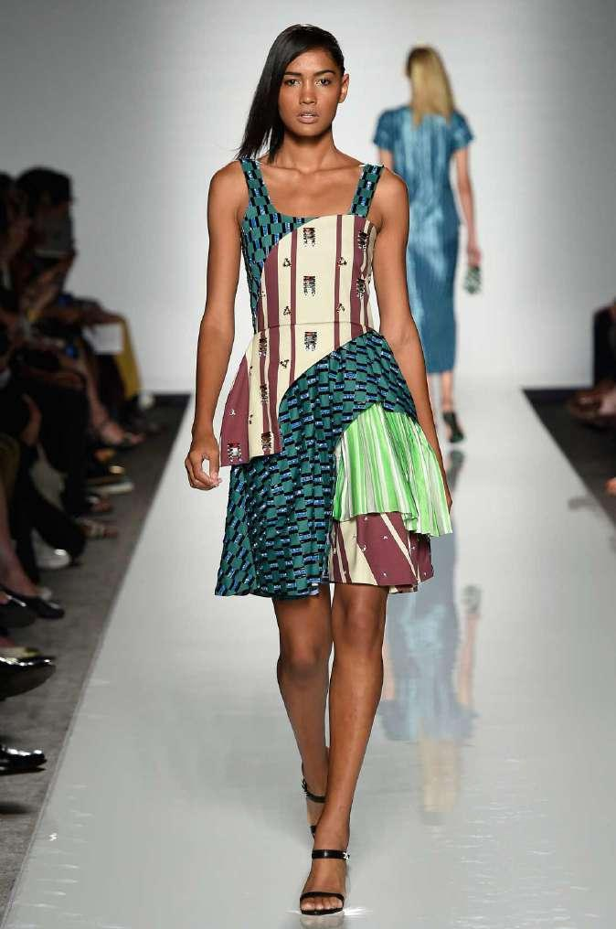 Technology For Who Makes Africa A Fashion Symbol Issuu