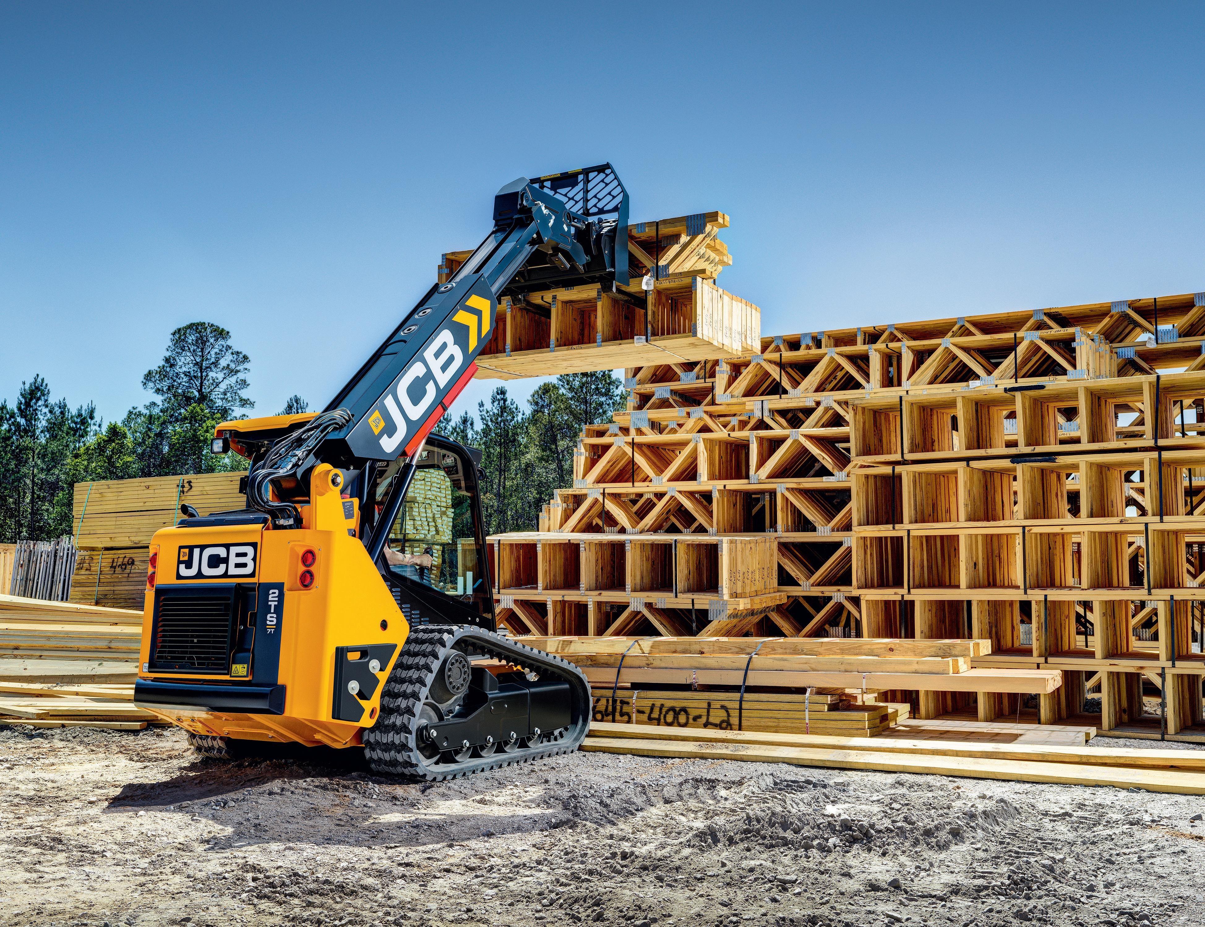 Page 12 of In-depth report: Reimagining the compact track loader
