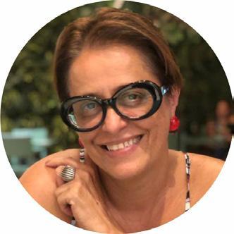 Page 22 of POR UMA FORMAÇÃO PRÁTICA E ENVOLVENTE - Maria Virgínia Godoy da Silva