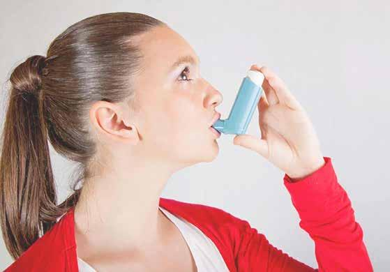 Page 36 of Feature: Asthma