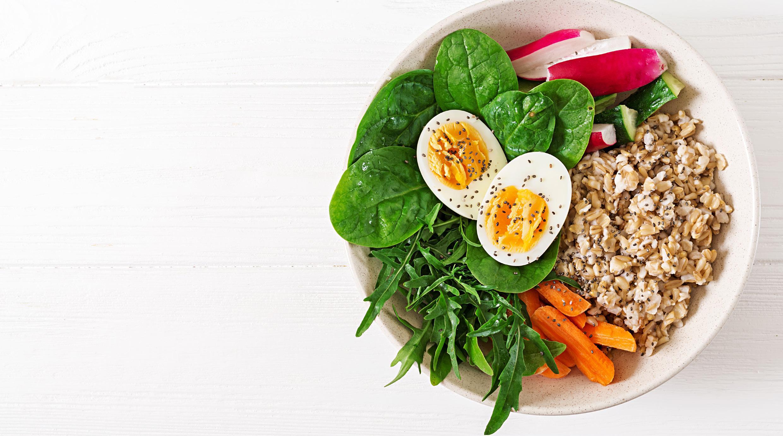 Page 12 of Beneficios de la nutrición vegetariana