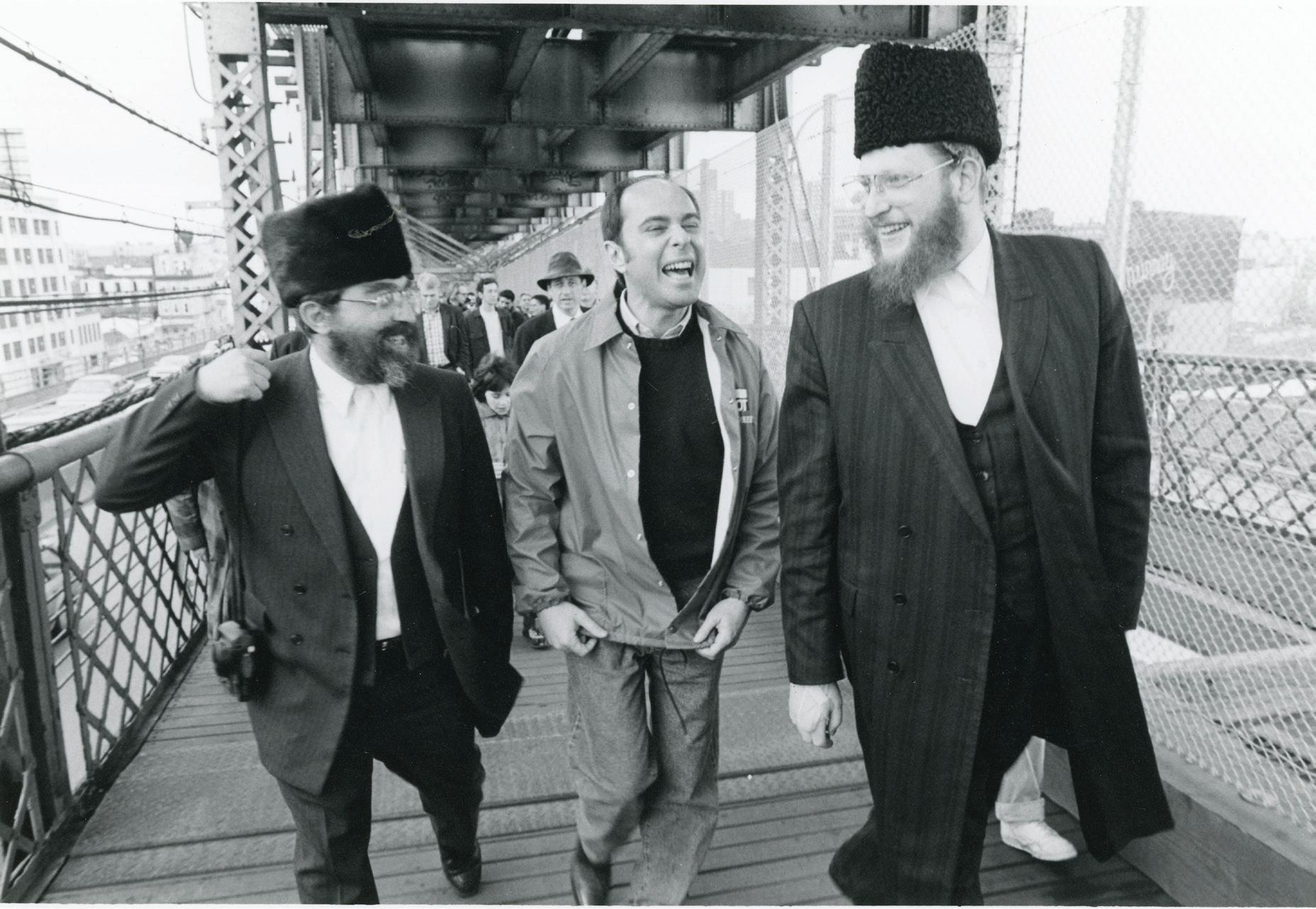 Page 26 of Judaism in Fashion