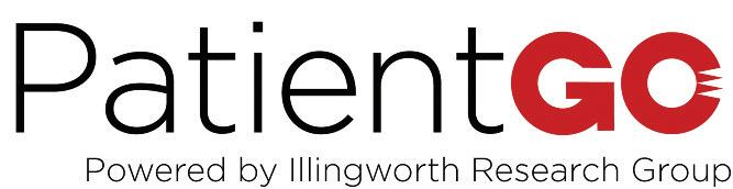 Page 17 of Illingworth Research launches PatientGo for patients in clinical trials