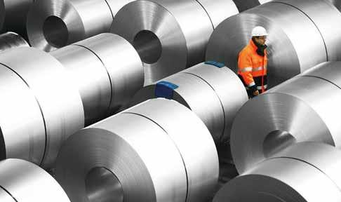 Page 22 of Steel, Sustainability and the Circular Economy