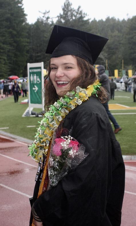 Page 19 of Congrats Graduates