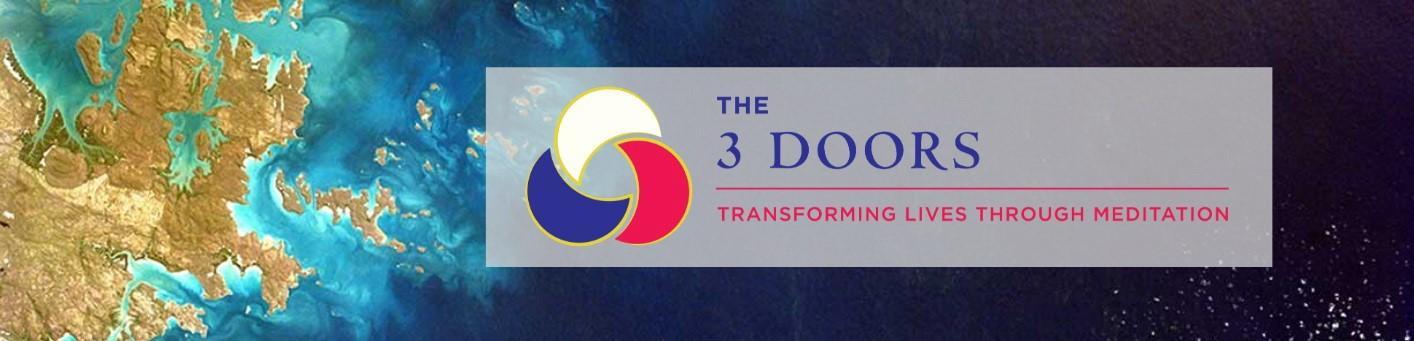 Page 19 of 3 Doors Online Courses