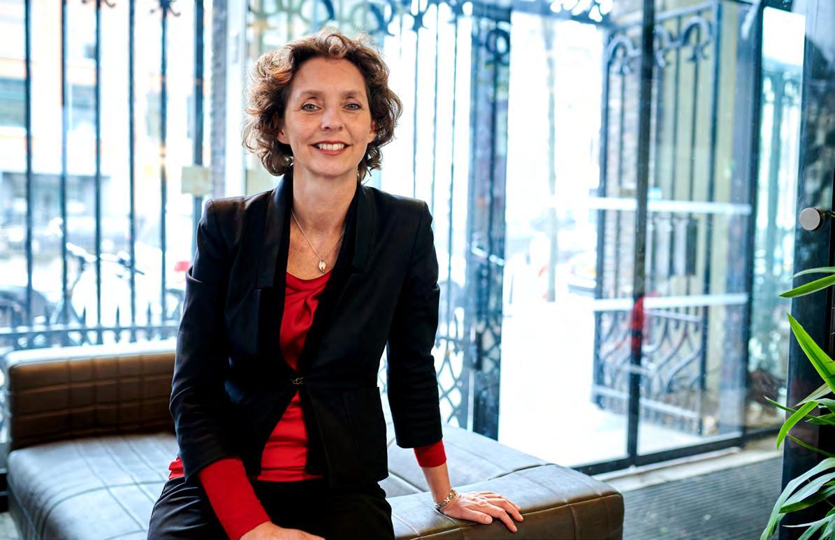 Page 16 of Interview Marijn Cornelis, directeur CultuurSchakel