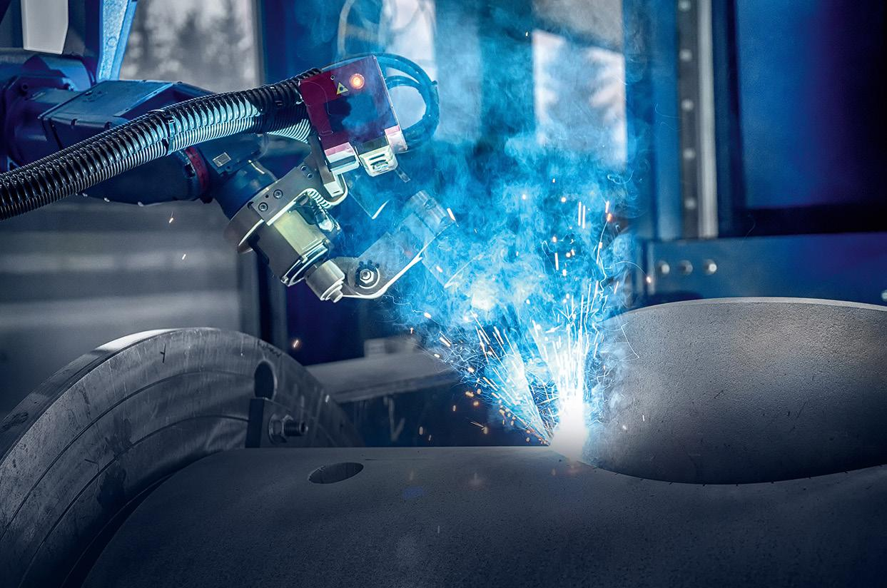 Page 6 of Revolutionizing nozzle welding
