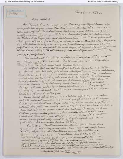 Page 58 of New Einstein Manuscripts Revealed