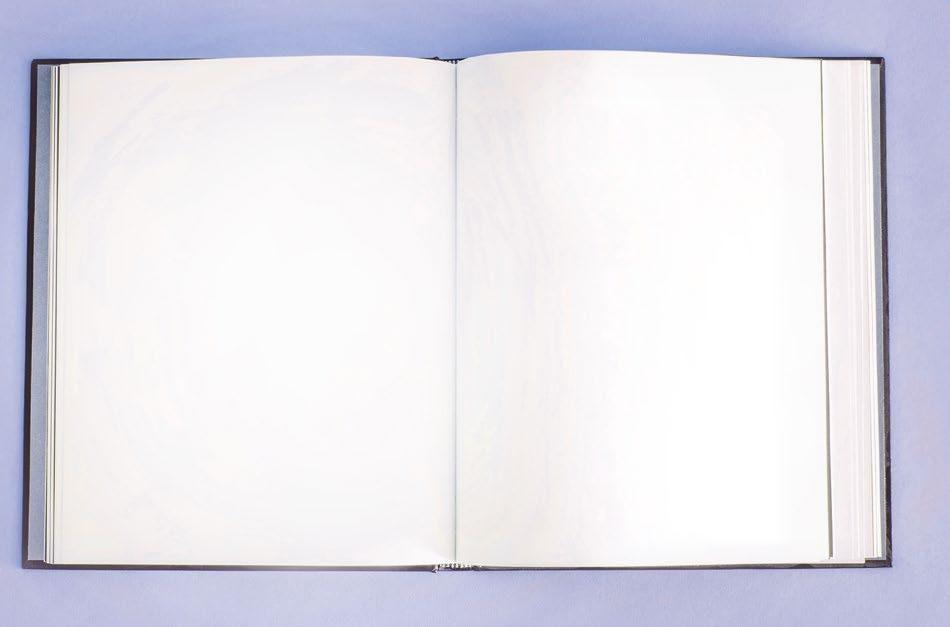 Page 50 of VENDÉGKÖNYV
