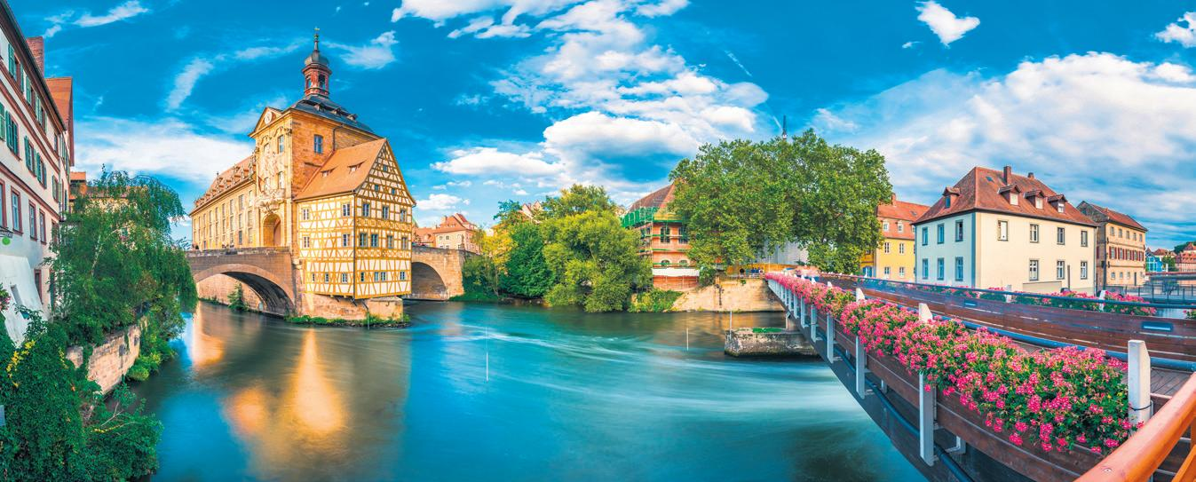 Page 20 of Off the beaten path: Day trips to some of Germany's hidden gems