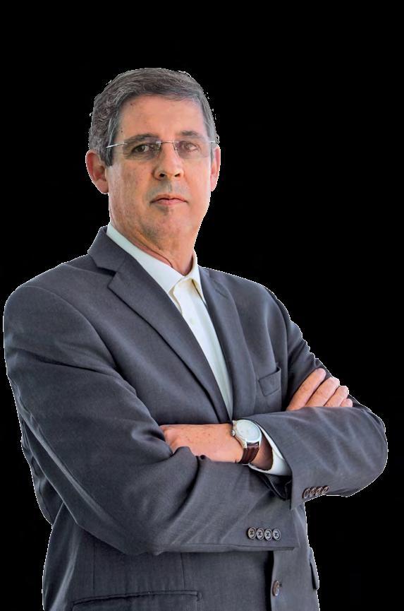 Page 40 of Luiz Augusto Barroso