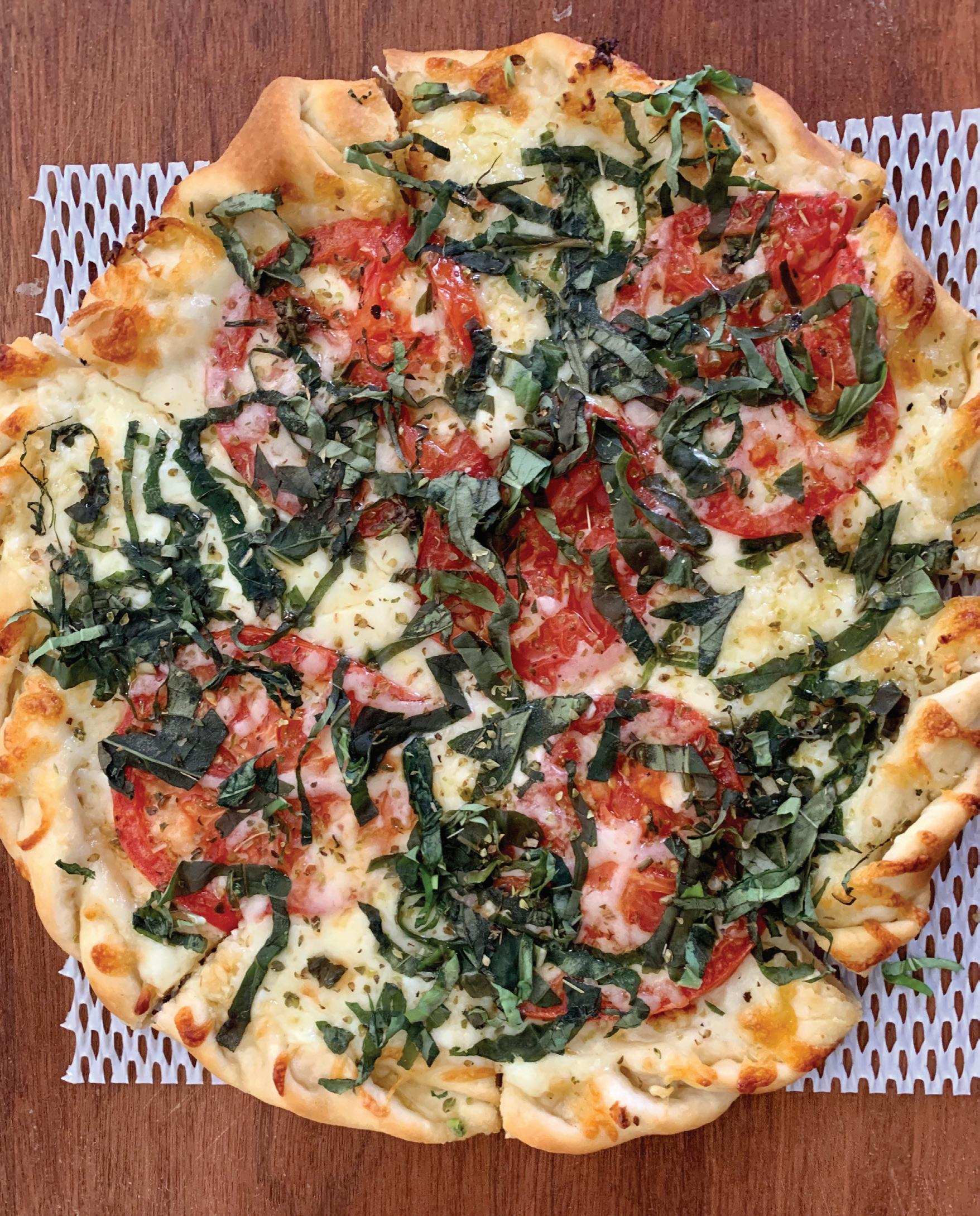 Page 24 of Food/Drink: Food news and what to try this week in Boulder County