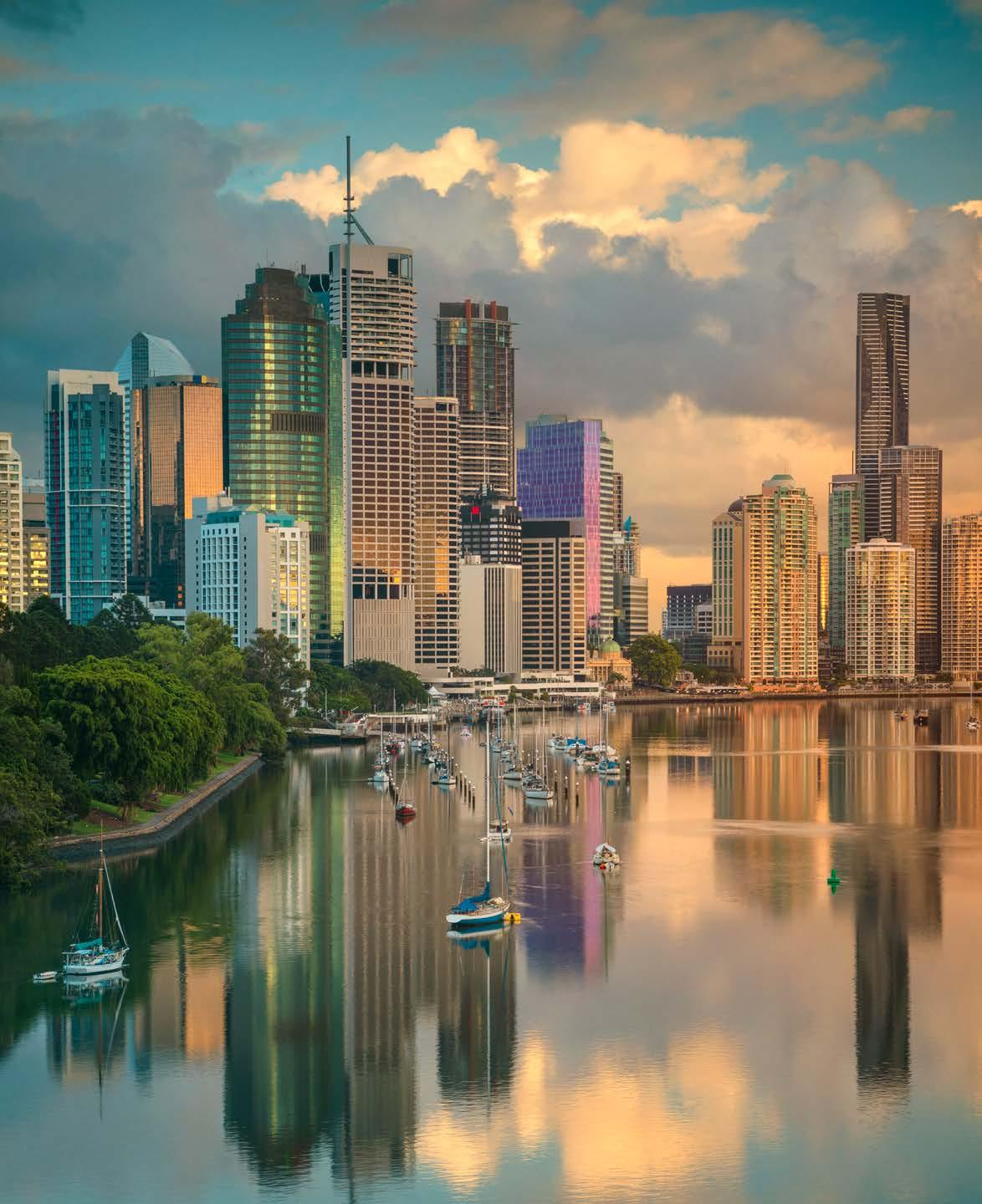 Page 56 of Brisbane Capitalises on the Rapidly-Growing Digital Economy