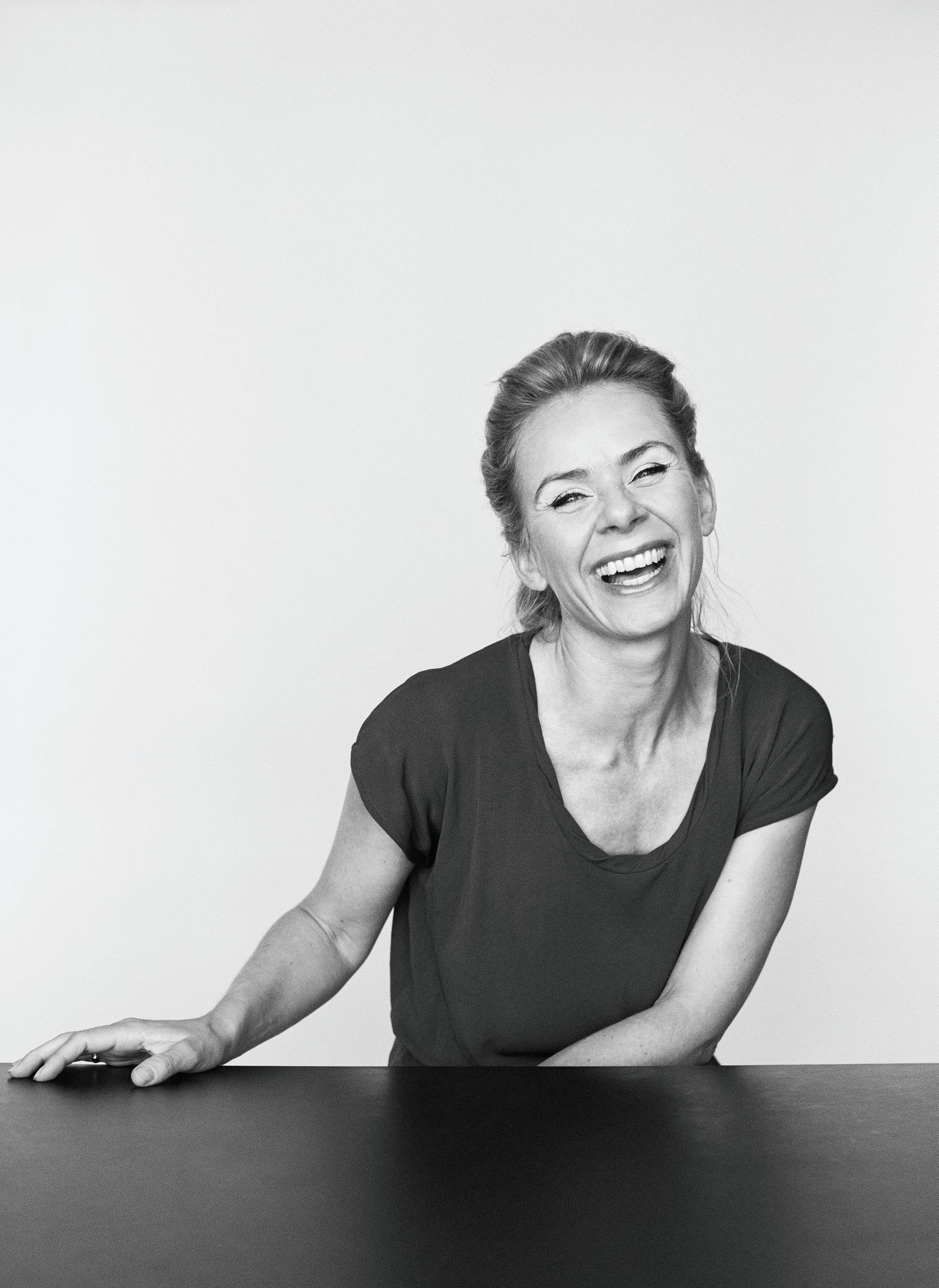 Page 48 of Livstilsekspert Anne Glad