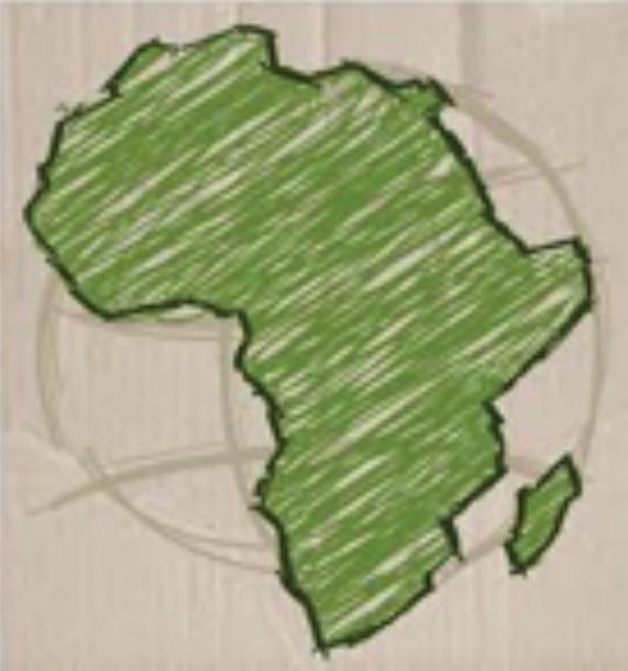 Page 10 of In breve dall'Africa Redazione