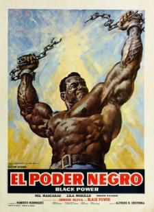 Page 12 of 1964 Frente al destino, Juan José Ortega, México