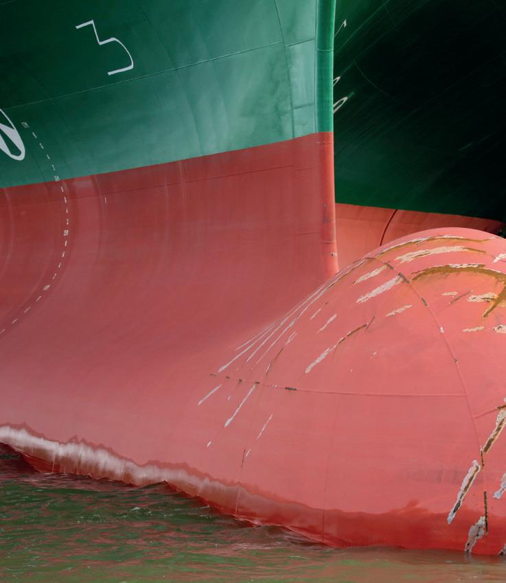 Page 26 of IMO 2020 sulphur limit - guidelines agreed for on-board verification