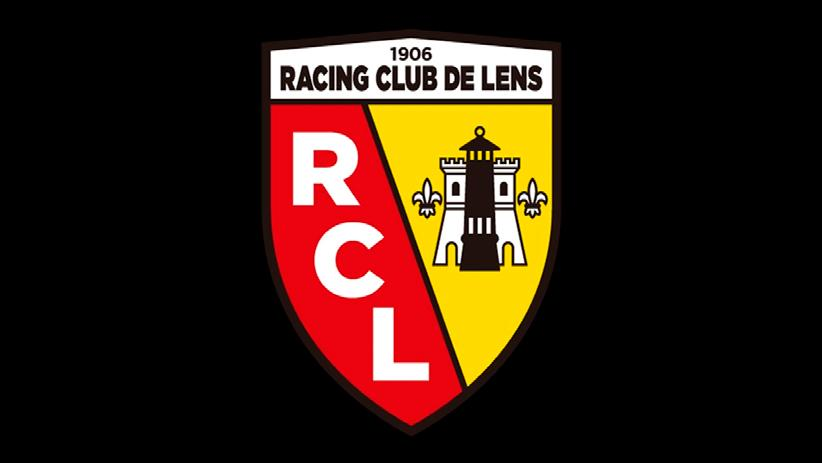 Page 84 of RC LENS WRACA DO ELITY