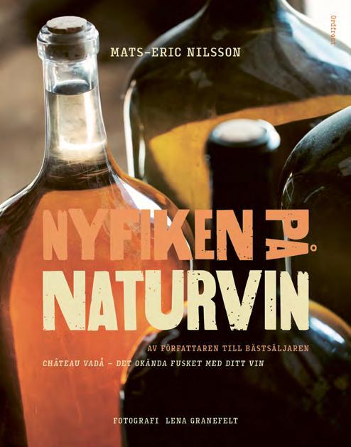 Page 15 of Mats-Eric NilssonNyfiken på naturvin